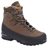 Chaussures de randonnée Himalaya Meindl