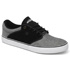 mikey taylor dcshoes