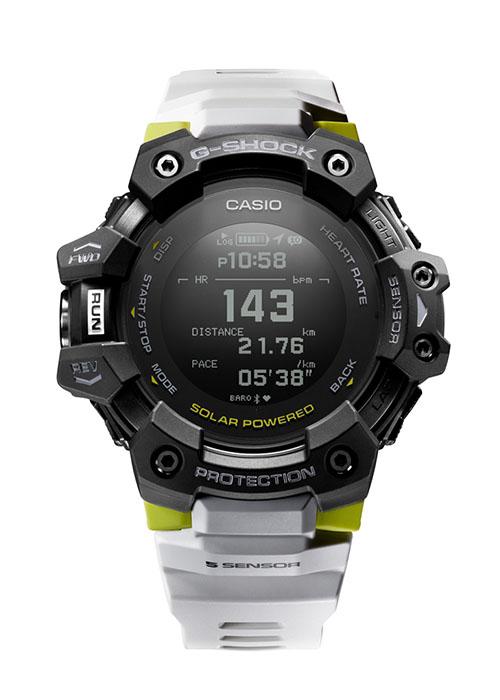 G-Squad HR GBD-H1000-1A7ER