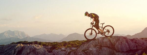 suunto spartan trainer vélo