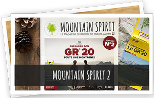 Blog Snowleader : Mountain Spirit 2