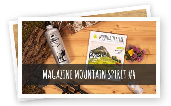 Visuel Mountain Spirit 4