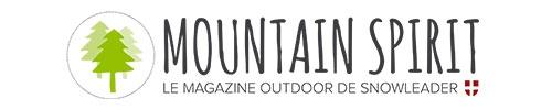Mountain Spirit Magazine