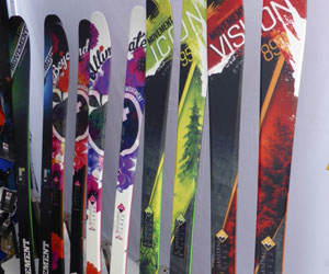 movementskis2