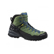 ms_alp_trainer_mid_gtx_treetop_ringlo-configurable-salewa-sale00265