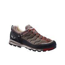 ms_mtn_trainer_l_bungee_cord_firebrick-configurable-salewa-sale00181