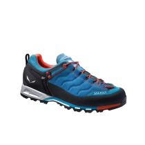 ms_mtn_trainer_reef_terracotta-configurable-salewa-sale00182