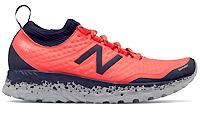 chaussures de trail new balance hiero V3