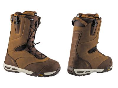 boots snowboard Nitro venture pro