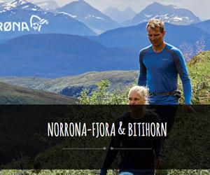 norrona bithihorn fjora