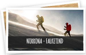 norrona falketind