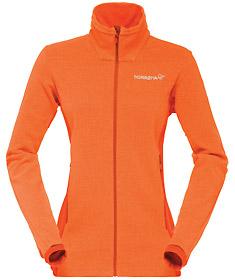 norrona falketing warm1 jacket
