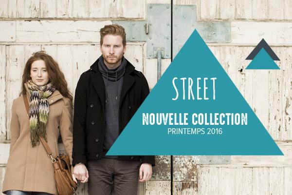 nouvelle-collec-street-bonplan