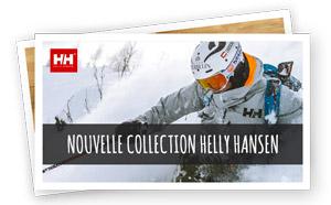 Visuel Vignette Nouvelle Collection Helly Hansen