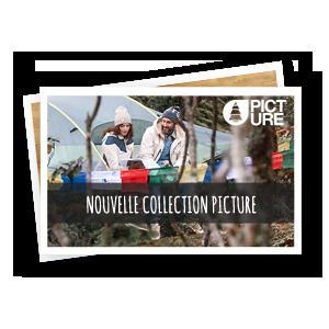 picture nouvelle collection