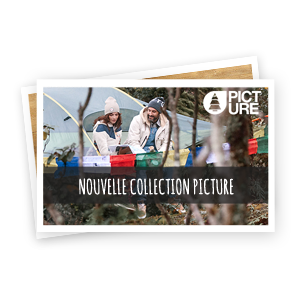 nouvelle collection picture organic clothing