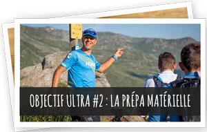 Objectif Ultra #2 : Julien Chorier