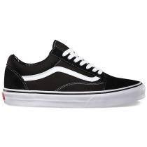old_skool_black_white-configurable-vans-vans00036_1_1