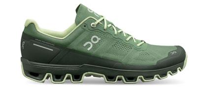 c8c1504e2c74 TOP 10   Chaussures trail pour homme - Blog Snowleader