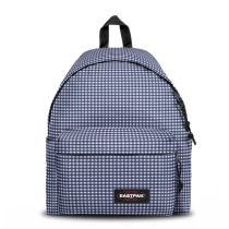padded_pakr_gingham_blue-simple-eastpak-easp00615