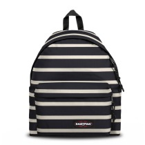 padded_pakr_gingham_stripe-simple-eastpak-easp00612