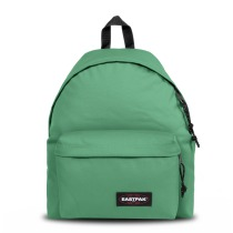 padded_pakr_organic_green-simple-eastpak-easp00576