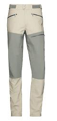 pantalon bitihorn norrona homme
