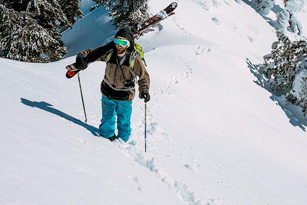 Bien choisir son pantalon de ski   Blog Snowleader   blog montagne ... e35ea3c3d39