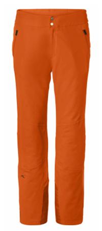 pantalon formula orange kjus