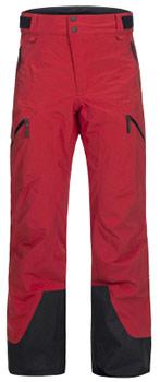 pantalon peak performance gravity 2L
