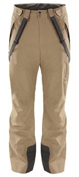 Pantalon Nengal Haglofs