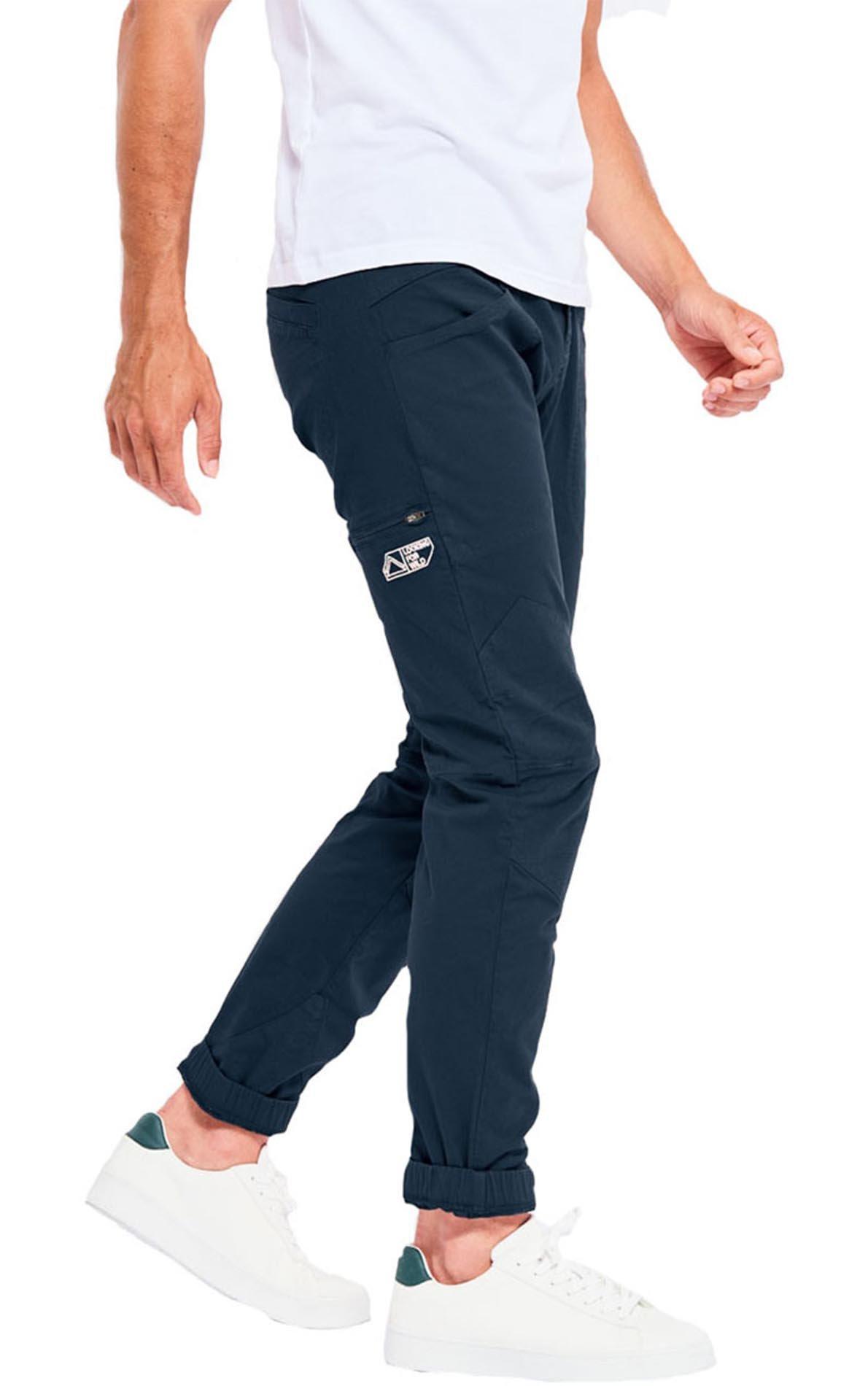 pantalon Fitz Roy Looking For Wild