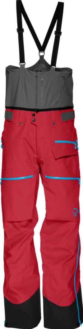 pantalon-norona