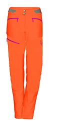 pantalon fjora flex