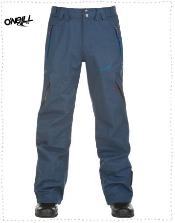 Pantalon de snowboard O'Neill
