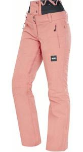 Visuel Pantalon Picture Exa