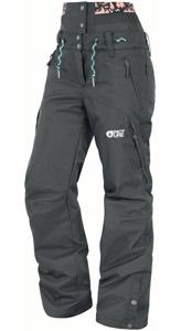 Visuel Pantalon Picture Treva