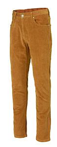 sila corduroy chino camel pantalon picture organic clothing