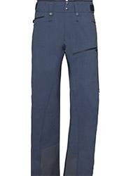 Pantalon Roldal - NORRONA
