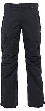 Pantalon de ski Smarty 3 in 1 Cargo Pant - 686