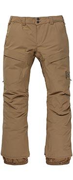 Pantalon de ski M AK GORE-TEX Swash - Burton