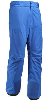 pantalon edge pant