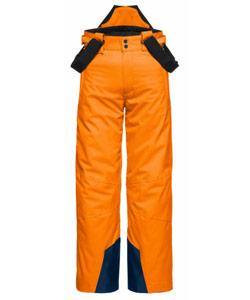 Pantalon de ski enfant Kjus