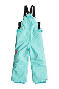 pantalon de ski enfant Roxy Lola