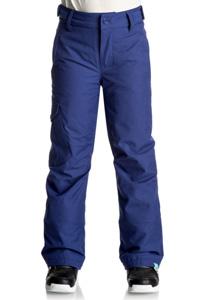 Le pantalon ski enfant Tonic