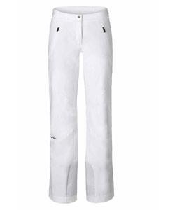 Pantalon de ski femme Kjus