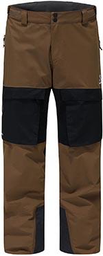 Pantalon de ski Elation GTX -Haglöfs