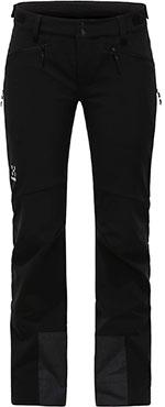 Pantalon de ski Rando Flex Pant - Haglöfs
