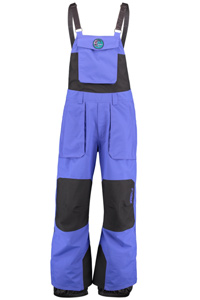 Pantalon ski homme O'neill Re-issue 88 Shred Bib