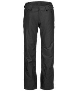 Pantalon de ski Kjus